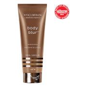 Finition instantanée pour la peau Body Blur Vita Liberata(100 ml)