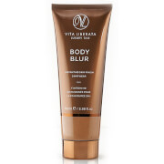 Vita Liberata Body Blur Instant Skin Finisher - Medium (100ml)