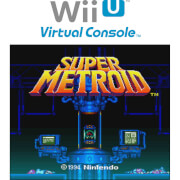 Super Metroid - Digital Download
