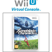 Xenoblade Chronicles - Digital Download
