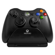 Officially Licensed Xbox 360 Controller Stand