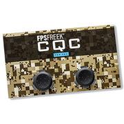 KontrolFreek FPS CQC Thumb Grips (PS4)