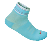 Sportful Women's Pro 3 Socks - Blue