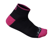 Sportful Women's Charm 3 Socks - Black