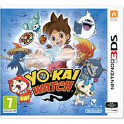 YO-KAI WATCH - Digital Download