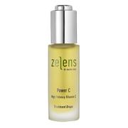 Zelens Power C Treatment Drops (30ml)
