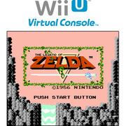 The Legend of Zelda - Digital Download