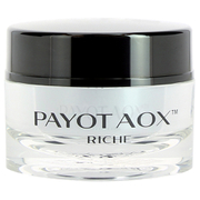 PAYOT AOX Riche Rejuvenating Cream Dry Skin 50ml