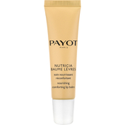 PAYOT Nutricia Baume Lèvres Lip Balm 15 ml