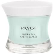 PAYOT HYDRA 24+ Creme Glacee Plumping Moisturising Care Cream