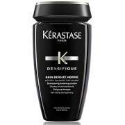 Densifique Bain Hommeda Kérastase (250 ml)