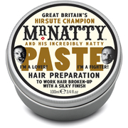 Mr Natty Paste Hair Preparation 100ml