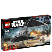LEGO Star Wars: TIE Striker™ (75154)