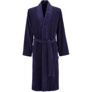Hugo BOSS Plain Kimono - Navy