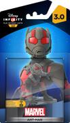 Disney Infinity 3.0: Ant Man Figure