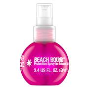 TIGI Bed Head Beach Bound protezione Sprayper capelli tinti (100ml)
