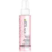 Spray de Brilho Sugarshine da Matrix Biolage (125 ml)