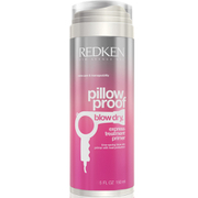 Redken Pillow Proof Blowdry Express Treatment Primer Creme (150ml)