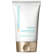 Moroccanoil Hand Cream - Fragrance Originale 125ml