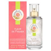Roger&Gallet Fleur de Figuier Fresh Fragrant Water Spray 50ml
