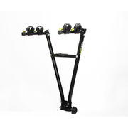 Buzz Rack Gazelle 2 Bike Tow Ball Carrier - Black