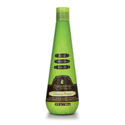 Macadamia Natural Oil Volumising Shampoo 300ml