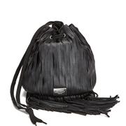 Cheap Monday Women's Impact Bag - Black