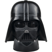 Star Wars Darth Vader Storage Head - Black