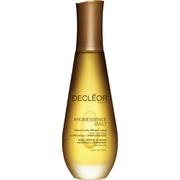 Sérum Aromessence Svelt Body Refining Oil de DECLÉOR(100 ml)