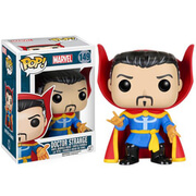 Figura Pop! Vinyl Doctor Strange - Marvel