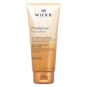 NUXE Prodigieux Body Lotion 200 ml