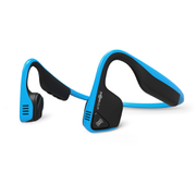 Aftershokz Trekz Titanium Wireless Headphones - Ocean
