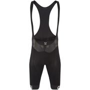 Alé Plus G.T. Bib Shorts - Black