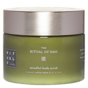 Скраб для тела Rituals The Ritual of Dao Body Scrub (325 мл)