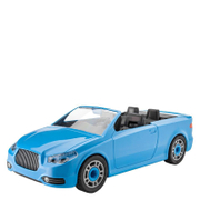 Revell Juniors Roadster