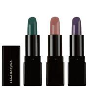 Illamasqua Lipstick 4g (Various Shades)