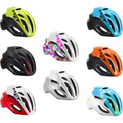 Met Rivale Helmet 2016