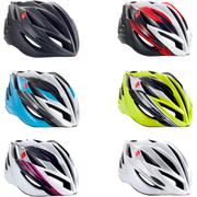 Met Forte Helmet 2016