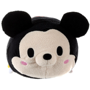 Disney Tsum Tsum Mickey - Large