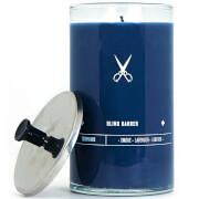Blind Barber Tompkins Candle 580g - Large