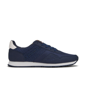 Baskets Jack & Jones Fayette -Marine