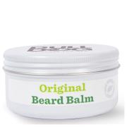 Bulldog Original Beard Balm 75ml