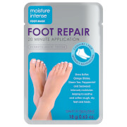 Skin Republic Foot Repair - 18g