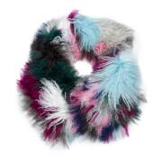 Charlotte Simone Women's Kaleidoscope Cuff - Multi