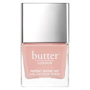 butter LONDON Patent Shine 10X Nail Lacquer 11ml - Shop Girl