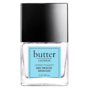 butter LONDON Horse Power Nail Rescue Basecoat 11ml