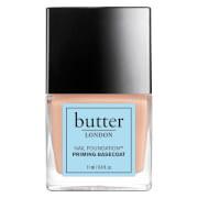 Base Protetora Nail Foundation da butter LONDON 11 ml