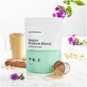 Mezcla de Proteína Vegana (1kg)