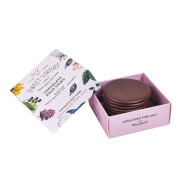 Sweet Virtues Superfood Chocolate Halos