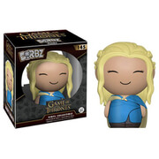 Game of Thrones Daenerys Targaryen Dorbz Vinyl Figur